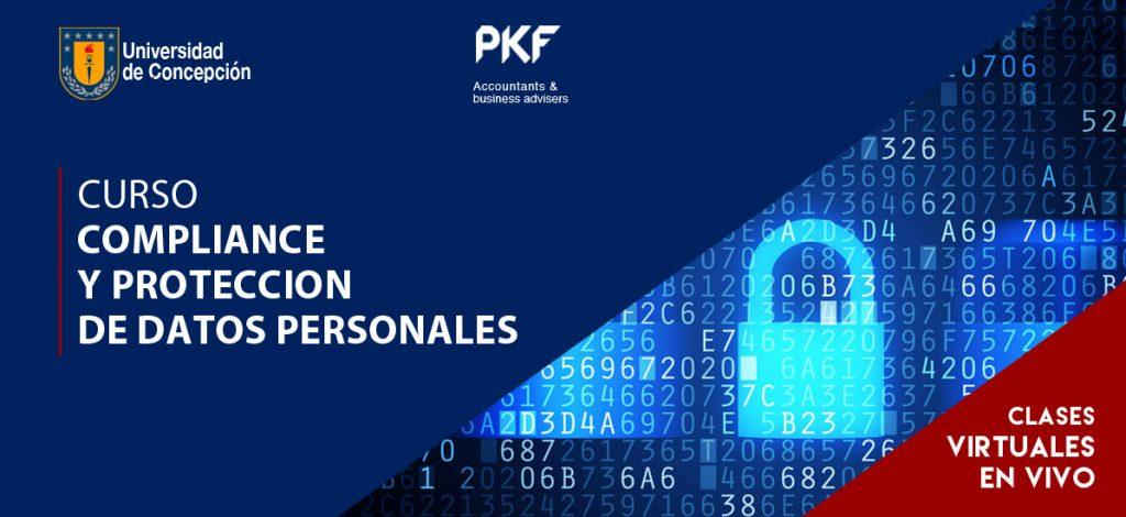 curso-compliance-y-proteccion-de-datos-chile