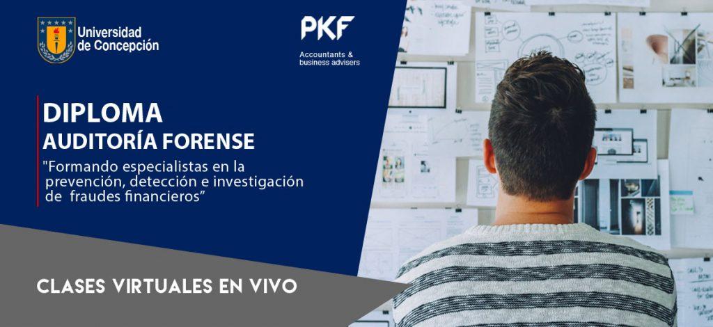diploma-auditoria-forense-chile