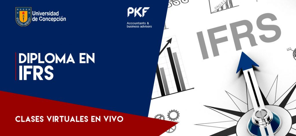 diploma-en-IFRS-chile