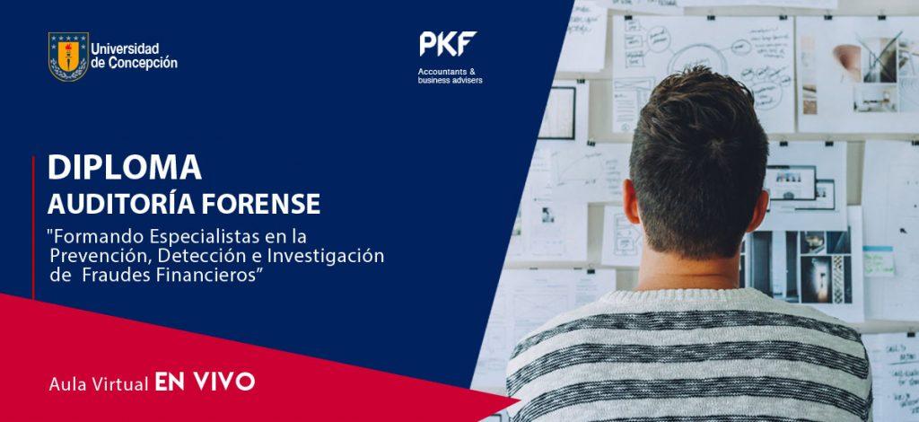 auditoria-forense-s